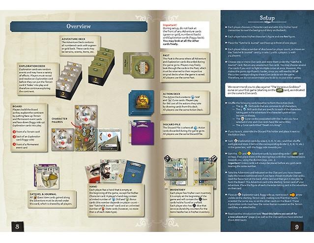 konflikt 47 rulebook pdf download free