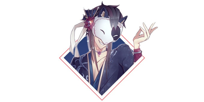 Zodiac Axis A Fantasy Fusion Visual Novel By Studio