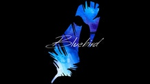 Bluebird Short Film