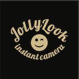 Jollylook