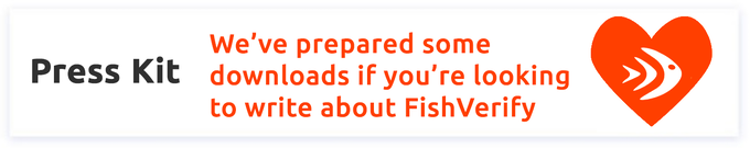 https://fishverify.com/launch