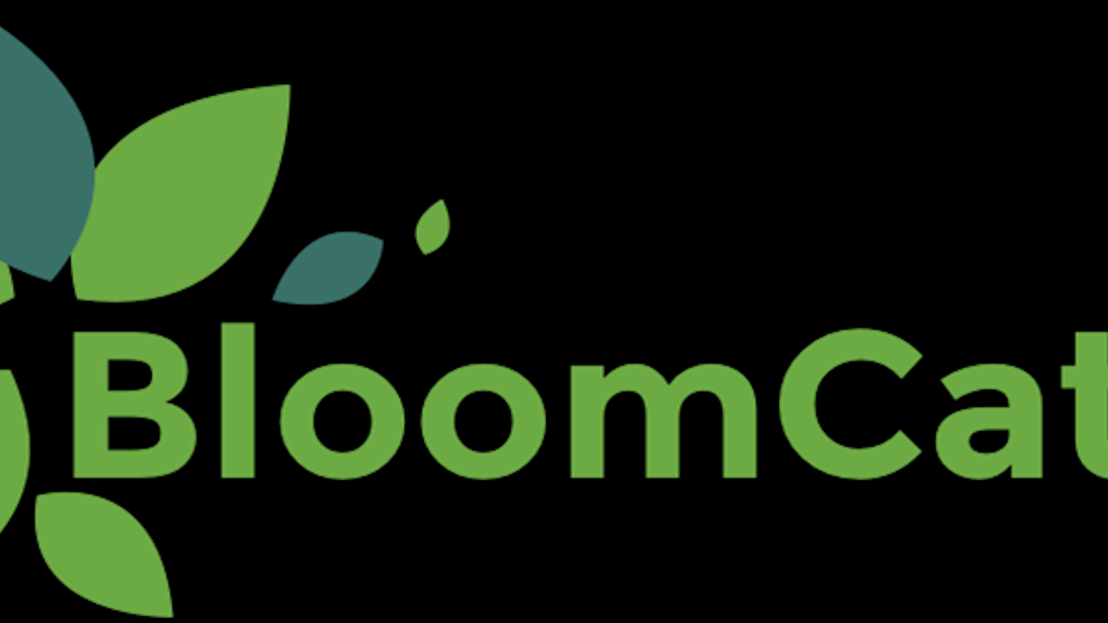 Rediscover nature with BloomCatch. The app that helps you accurately identify plants.