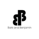 Bark & Benjamin