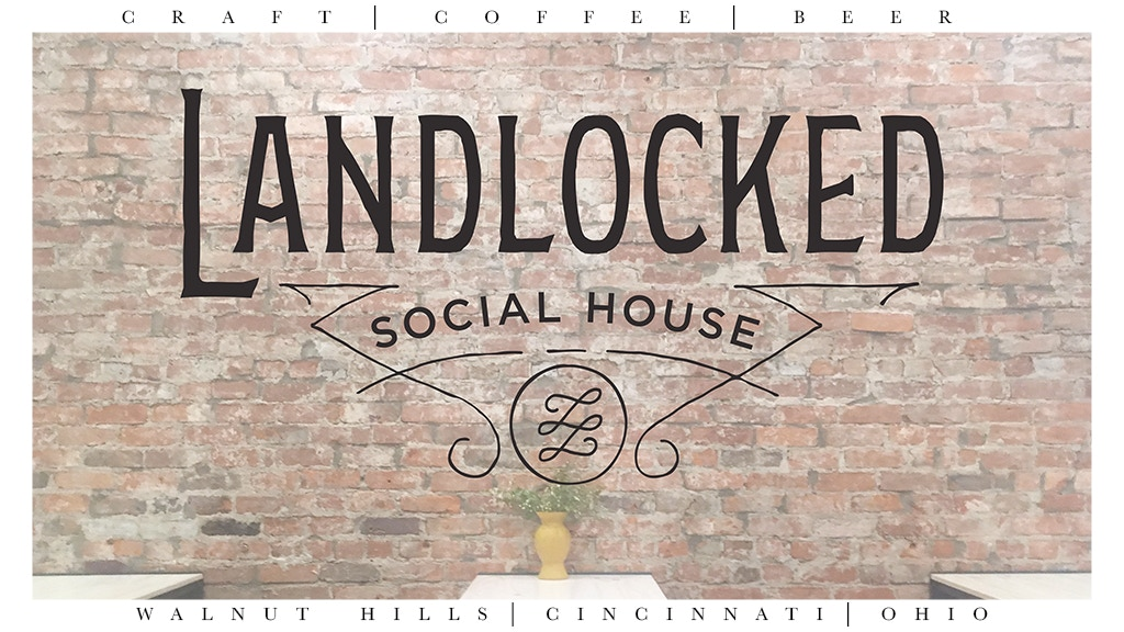 Landlocked Social House project video thumbnail