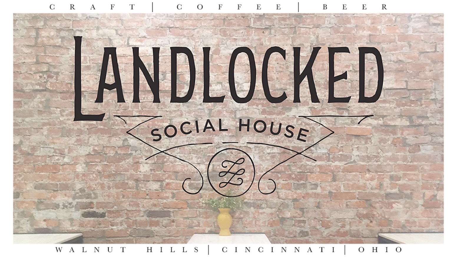 View Landlocked Social House  Images