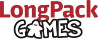 Click the Logo to see Longpack Games Website.