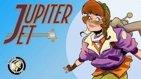 Hook up girl jupiter project
