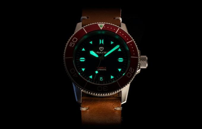 Draken, kickstarter 7d251f7b98631bdfd85c533e8f8acf48_original