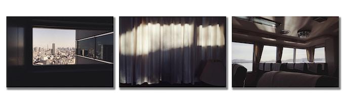 A set of 3 postcards (10x15 cm) for reward #3