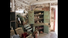 Simply Shabby A Salvage Chic Boutique featuring AL artisans