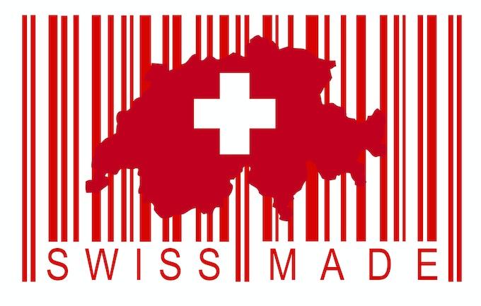 Bild zum Schlagwort «Musik aus der Schweiz&raquo