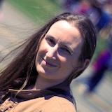 Kristina Cunningham Bigler