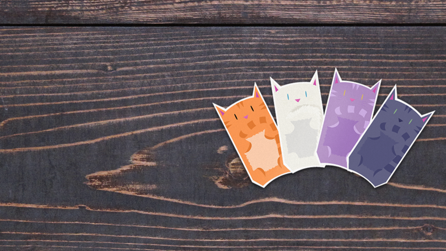 I've never had my art turned into stickers, and stickers are never fun unless you share them with others! Update: Thank you so much - we did it!! I'll now be sharing my stickers with so many people across the globe. :)