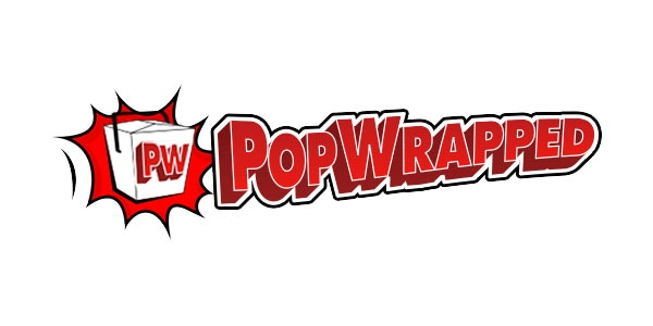 Click the Banner for our Popwrapped Review!