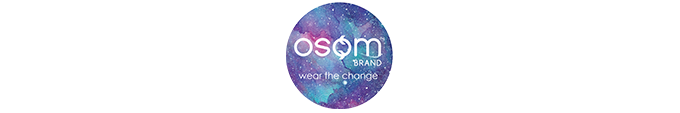 Copyright © 2017 Osom Brand. All rights reserved.