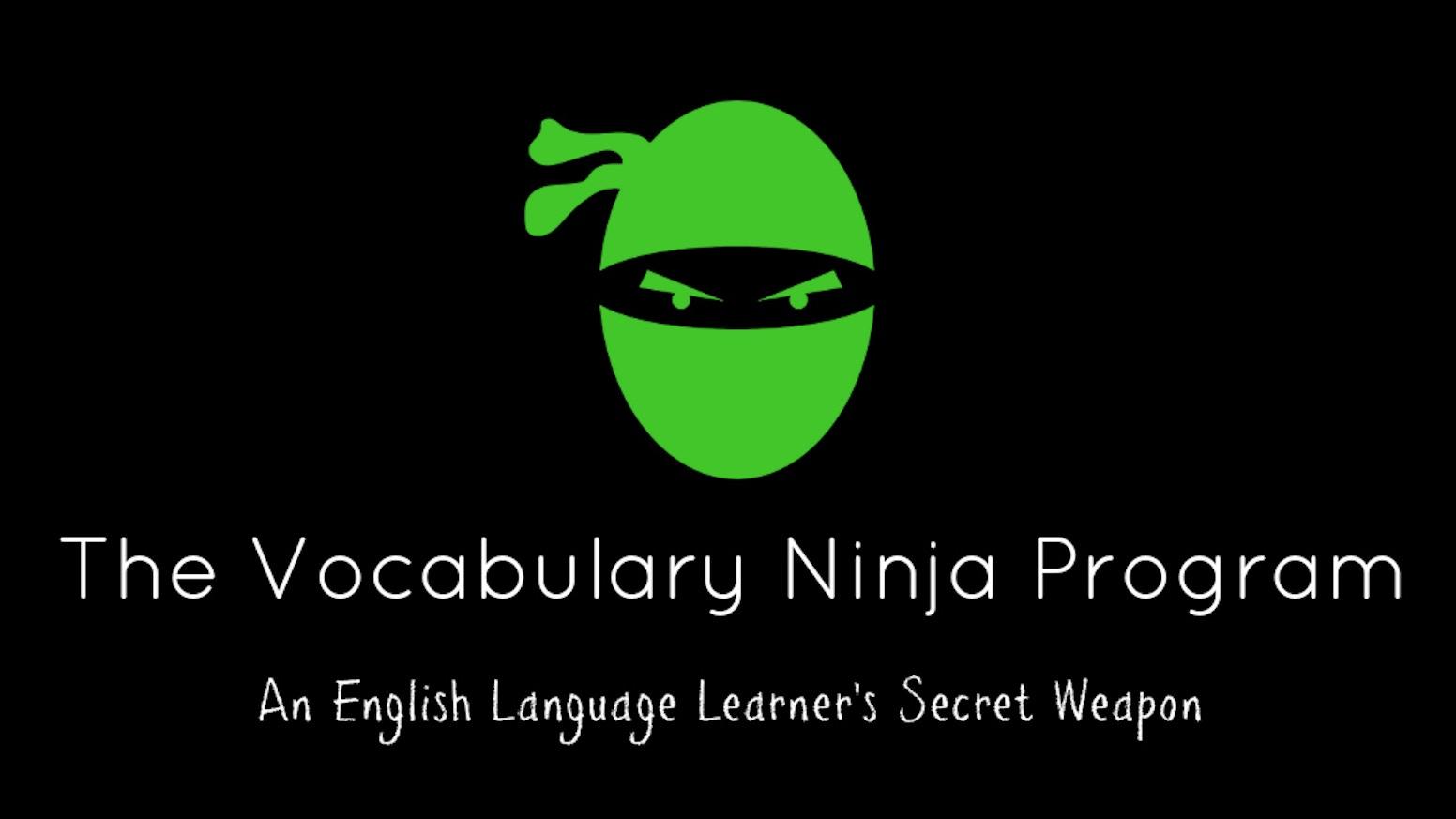 history of english vocabulary