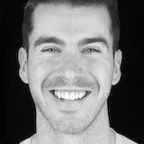 Darren Kelleher