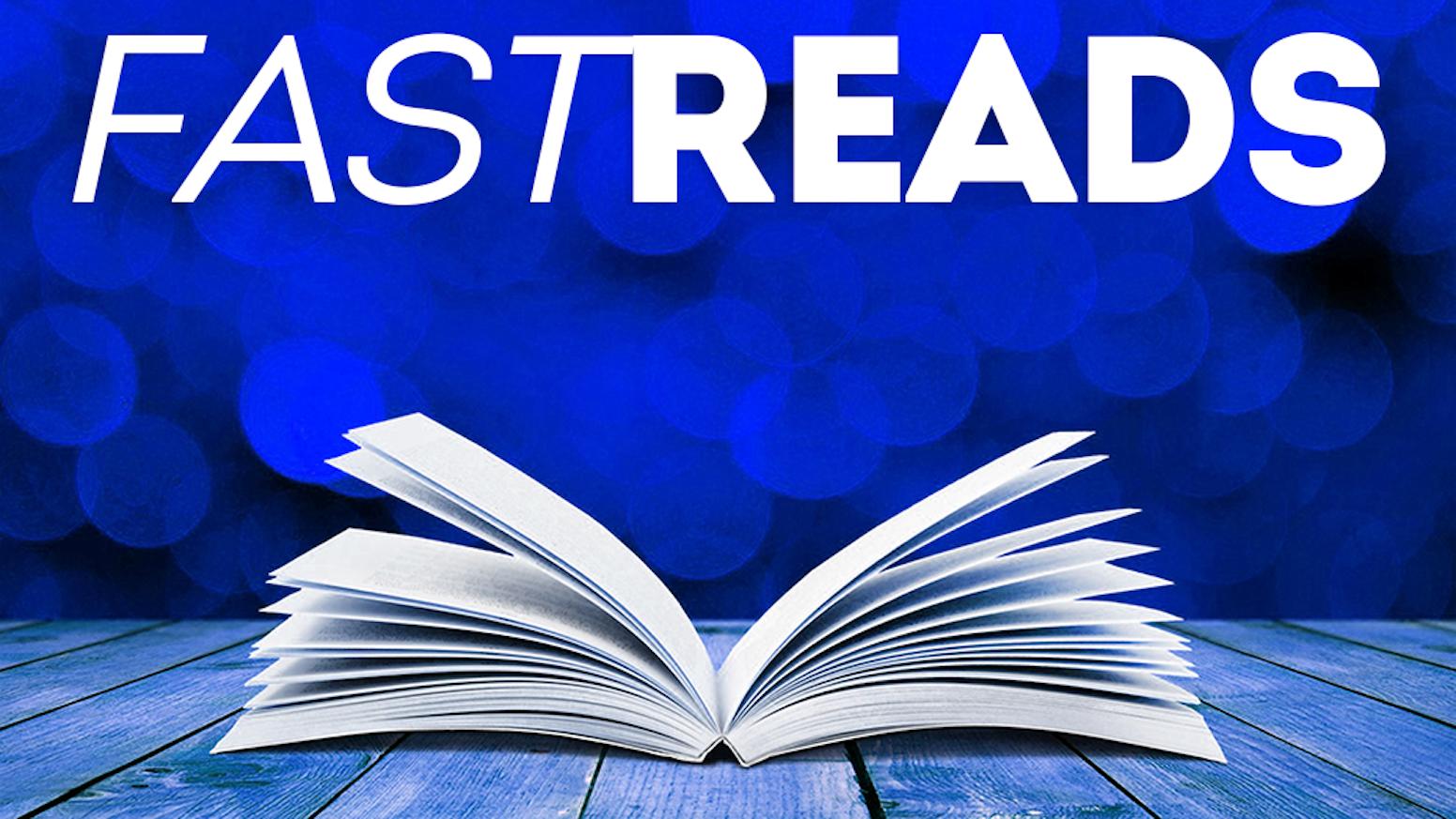 the hookup kristen goodreads