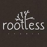 Mikukbiseo(Rootless Studios)