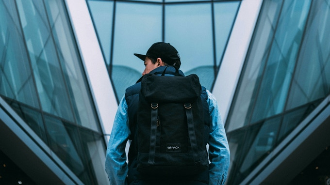 Ed Pack Global Carry Education Worldwide By Kayla
