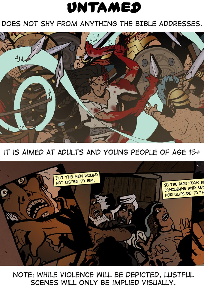 Download free tagalog comics bible - ErnestTilton's blog