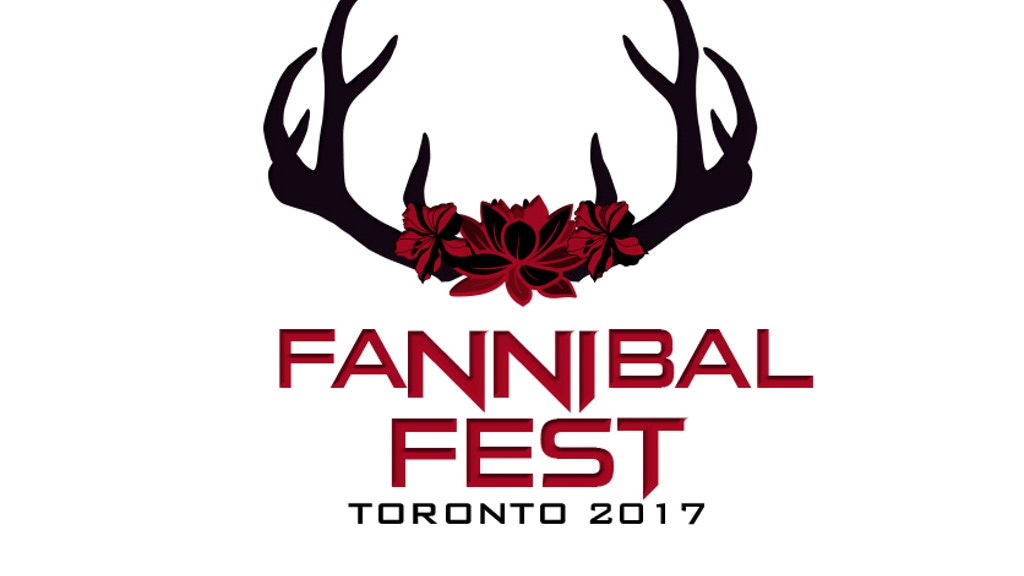 FannibalFest Fan Convention project video thumbnail