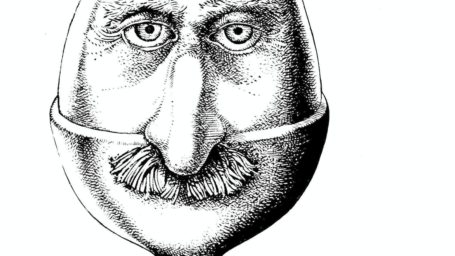 """En professionell fullängdsdokumentär om den """"folkhemske"""" konstnären. Unikt inspelat material. Behöver - bara  - klippas!"""
