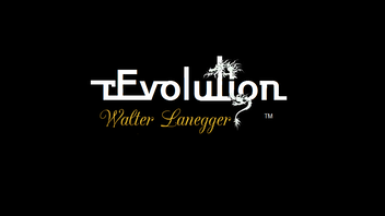 Trade Mark - rEvolution - Label - Walter Lanegger