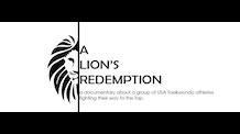 A Lion's Redemption