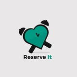 Reserve It - Reservation & Booking App.