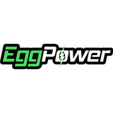EggPower (Emil Barbut & George Banea)