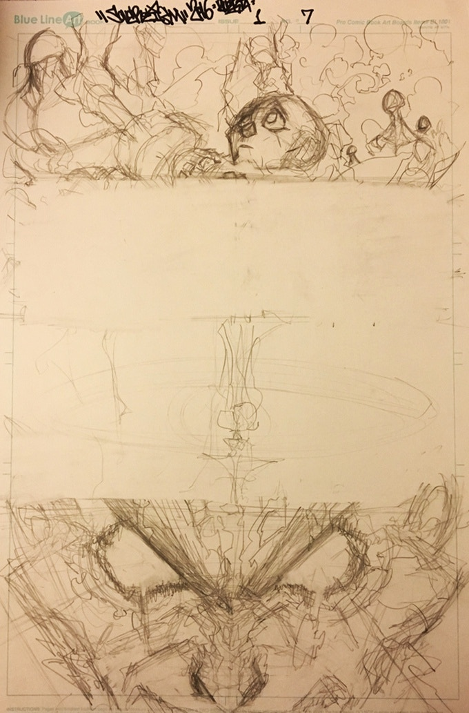 PAGE 7 (work in progress)