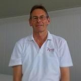 Tony Costello, inventor