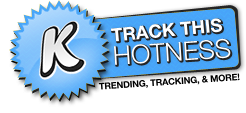 Click to track!