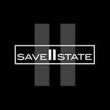 Save State Games