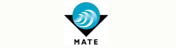 We'll donate 50 thrusters to the MATE Center, which sponsors ROV competitions around the globe.