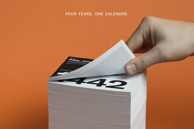 1461 pages, printed in the U.S.A.