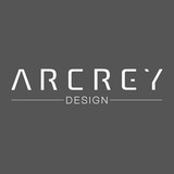 Arcrey Design
