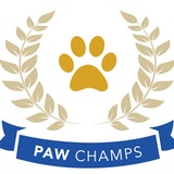 Paw Champs