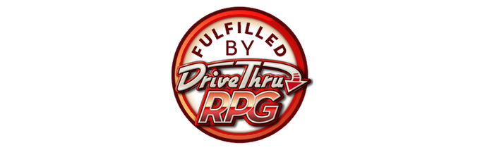 Click here to go to DriveThruRPG now!