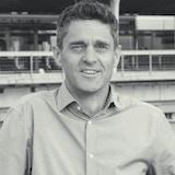 Patrick McLennan