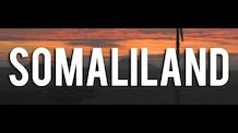 Somaliland: The Abaarso Story