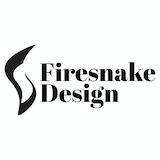Firesnake Design