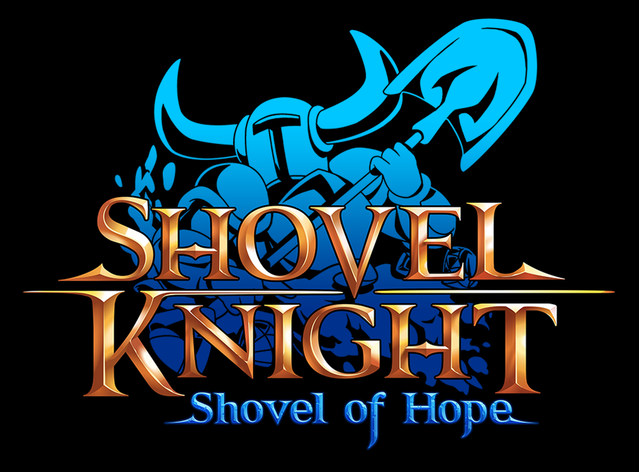 how to get shovel knight treasure trove update 3ds