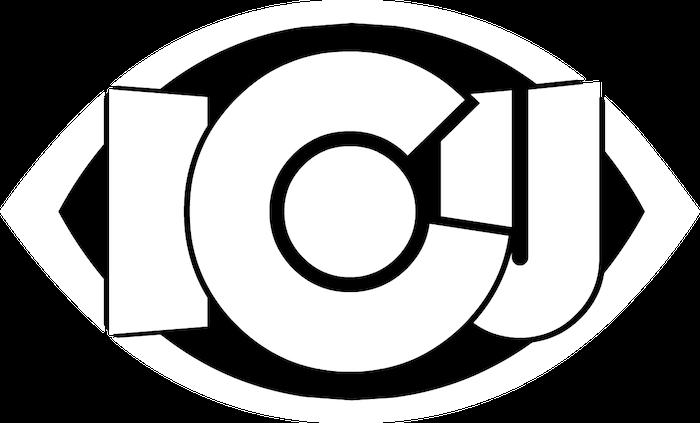 icu chat room