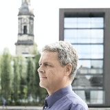 Jens Ole Miang