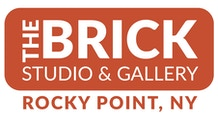 The Brick Studio