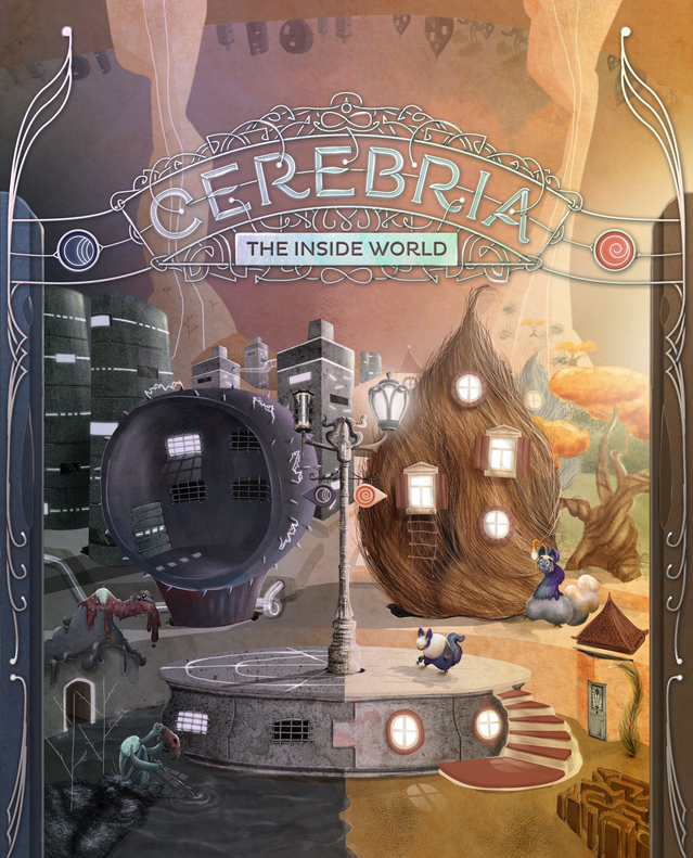 anachrony by mindclash games announcing cerebria the inside