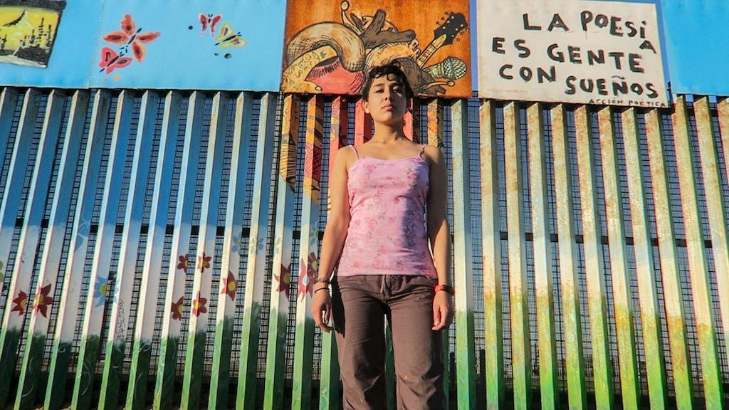 Mural de la Hermandad | Brotherhood Mural project video thumbnail