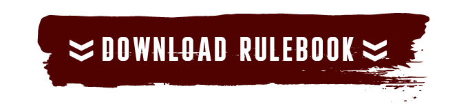 Rules subject to edits
